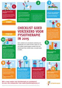 Verzekerd 2015 stappenplan