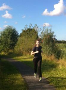 eline_hardlopen