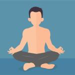 yoga reaxion delft